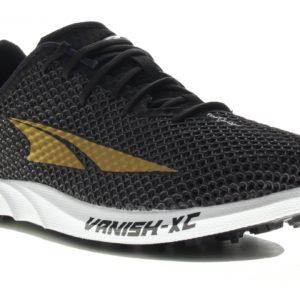 altra vanish xc m chaussures homme 373666 1 sz
