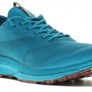 arcteryx norvan ld m chaussures homme 292475 1 sz