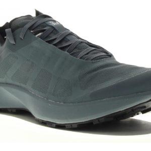arcteryx norvan sl m chaussures homme 334963 1 sz