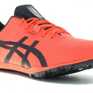 asics cosmoracer md 2 m chaussures homme 387707 1 sz