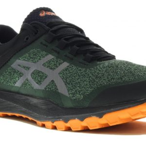 asics gecko xt m chaussures homme 251854 1 sz