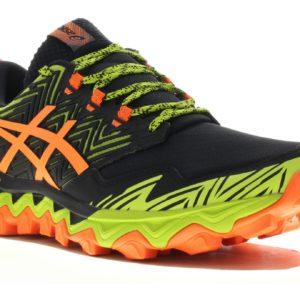 asics gel fujitrabuco 8 m chaussures homme 364572 1 sz