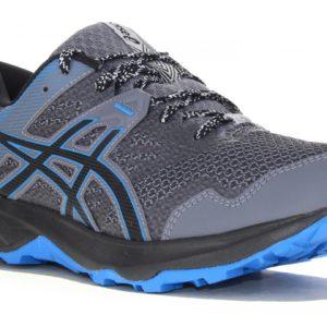 asics gel sonoma 5 m chaussures homme 379923 1 sz