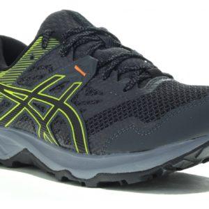 asics gel sonoma 5 m chaussures homme 387685 1 sz