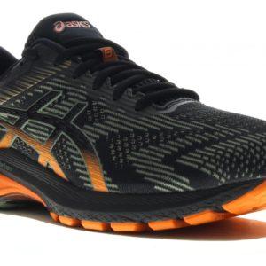 asics gt 2000 8 trail m chaussures homme 372413 1 sz