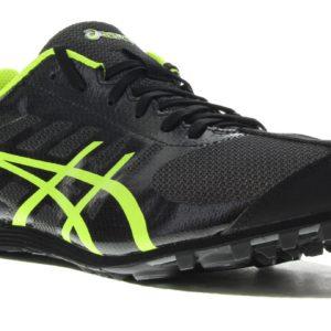 asics hyper ld 5 m chaussures homme 227193 1 sz