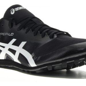 asics hyper ld 6 m chaussures homme 280692 1 sz