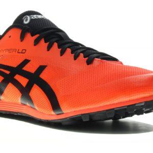 asics hyper ld 6 m chaussures homme 372246 1 sz