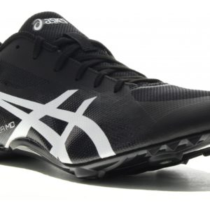 asics hyper md 7 m chaussures homme 280697 1 sz