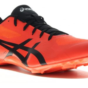 asics hyper md 7 m chaussures homme 372425 1 sz
