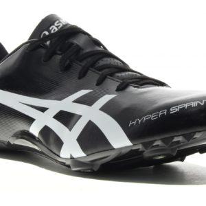 asics hypersprint 7 m chaussures homme 280700 1 sz