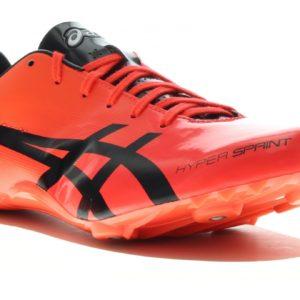 asics hypersprint 7 m chaussures homme 372240 1 sz