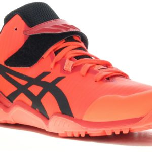 asics javelin pro 2 m chaussures homme 387703 1 sz