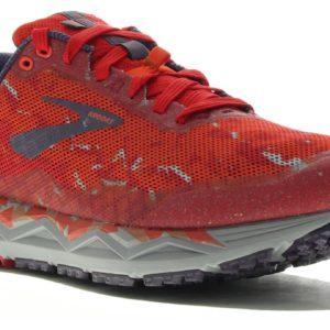 brooks caldera 3 m chaussures homme 281517 1 sz