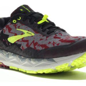 brooks caldera 3 m chaussures homme 332081 1 sz