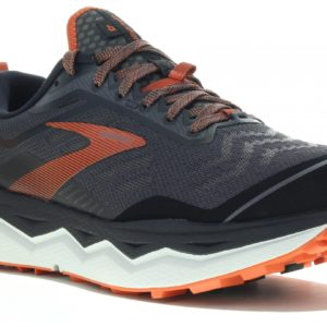 brooks caldera 4 m chaussures homme 387723 1 sz