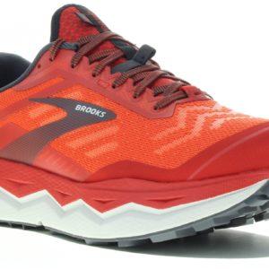 brooks caldera 4 m chaussures homme 387728 1 sz