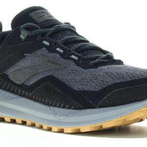 brooks cascadia 14 m chaussures homme 388001 1 sz