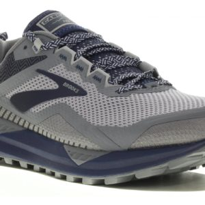 brooks cascadia 14 wide m chaussures homme 331956 1 sz