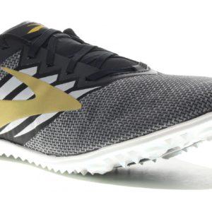 brooks elmn8 v4 m chaussures homme 213940 1 sz