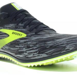 brooks elmn8 v5 m chaussures homme 387990 1 sz
