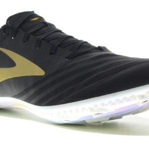 brooks qw k v3 m chaussures homme 213938 1 sz