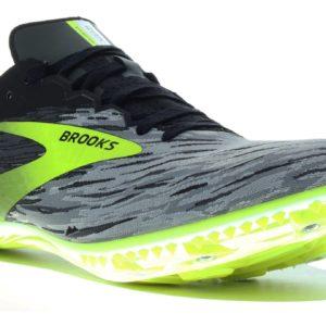 brooks qw k v4 m chaussures homme 387988 1 sz
