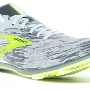 brooks wire v6 m chaussures homme 388020 1 sz