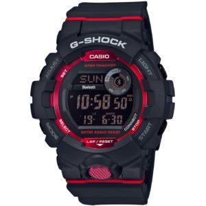 casio g shock gbd 800 electronique 265833 1 sz