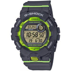casio g shock gbd 800 electronique 265860 1 sz