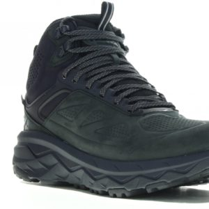 hoka one one challenger mid gore tex m chaussures homme 386032 1 sz