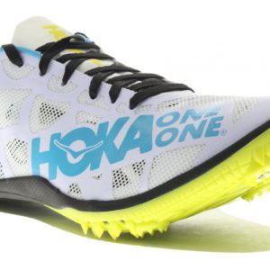 hoka one one rocket md m chaussures homme 218468 1 sz