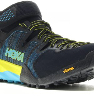 hoka one one sky arkali m chaussures homme 310089 1 sz