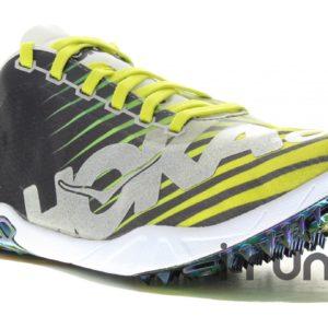 hoka one one speed evo m chaussures homme 158132 1 sz