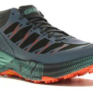hoka one one speedgoat mid wp m chaussures homme 331728 1 sz