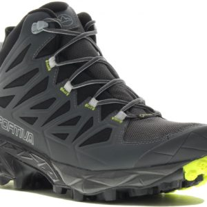 la sportiva blade gore tex m chaussures homme 265075 1 sz
