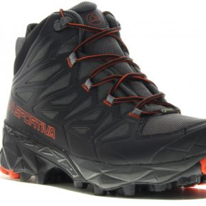 la sportiva blade gore tex m chaussures homme 265429 1 sz