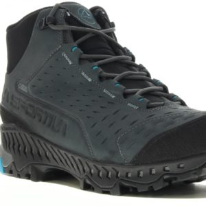 la sportiva pyramid gore tex m chaussures homme 320198 1 sz