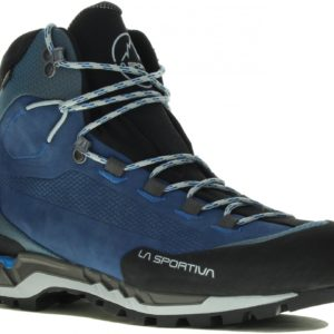 la sportiva trango tech leather gore tex m chaussures homme 383174 1 sz