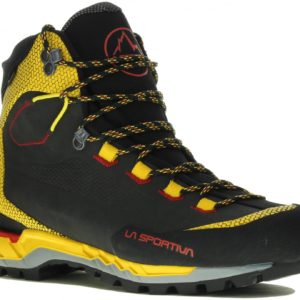 la sportiva trango tech leather gore tex m chaussures homme 383178 1 sz