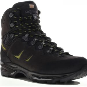 lowa camino gore tex m chaussures homme 350811 1 sz