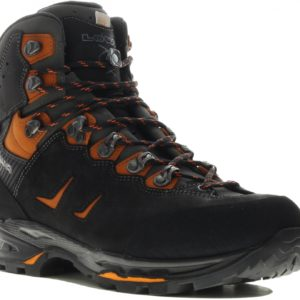lowa camino gore tex m chaussures homme 359106 1 sz