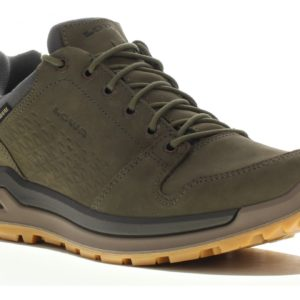 lowa locarno gore tex lo m chaussures homme 350816 1 sz