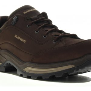 lowa renegade gore tex lo m chaussures homme 362368 1 sz