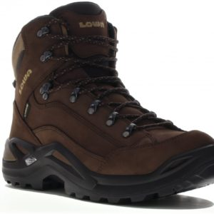 lowa renegade gore tex mid m chaussures homme 350822 1 sz