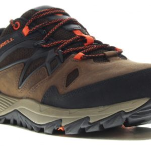 merrell all out blaze 2 gore tex m chaussures homme 251603 1 sz
