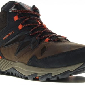 merrell all out blaze 2 mid gore tex m chaussures homme 250902 1 sz
