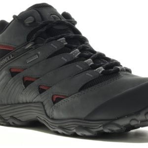 merrell chameleon 7 mid gore tex m chaussures homme 344487 1 sz