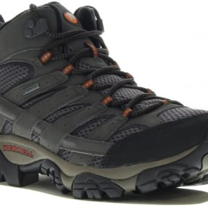 merrell moab 2 mid gore tex m chaussures homme 250686 1 sz
