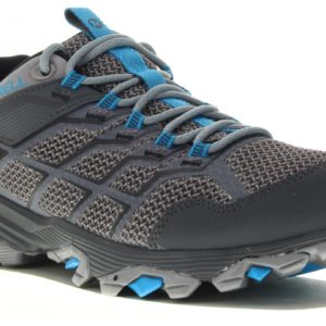 merrell moab fst 2 gore tex m chaussures homme 258400 1 sz